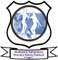 Sheffield and Hallamshire Womens County Football League