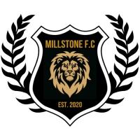 Millstone Ladies