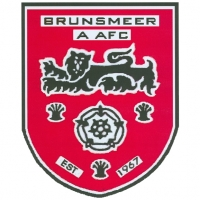 Brunsmeer Athletic AFC