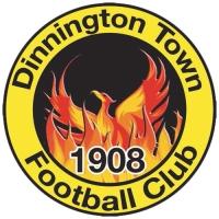 Dinnington Town JFC