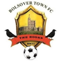 Bolsover Town Ladies