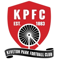 Kiveton Park Football Club