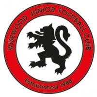 Wisewood JFC