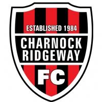 Charnock Ridgeway FC