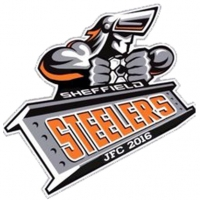 Sheffield Steelers JFC