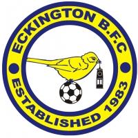 Eckington Belles FC