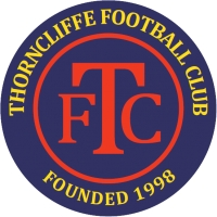 Thorncliffe Girls FC