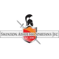 Swinton Athletic Spartans