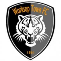 Worksop Town Seniors FC