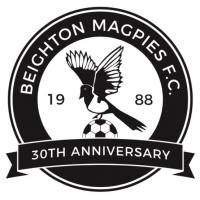 Beighton Magpies FC