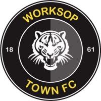 Worksop Town JFC