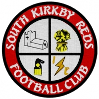 South Kirkby Reds