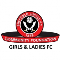 Sheffield United Community Foundation Girls Fc