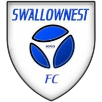 Swallownest FC Ladies