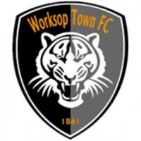 Worksop Town FC Ltd