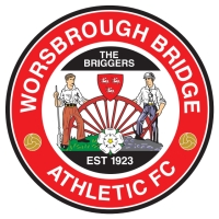 Worsbrough Bridge AFC