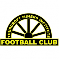 Thurcroft Miners Ladies FC