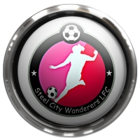 Steel City Wanderers FC (Girls)
