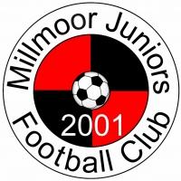 Millmoor Juniors FC