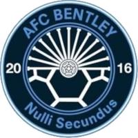 AFC Bentley Ladies