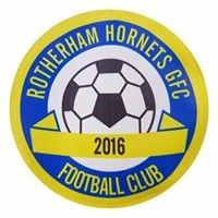 Rotherham Hornets GFC