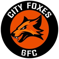 City Foxes GFC