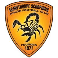 Scawthorpe Scorpions JFC