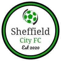 Sheffield City FC