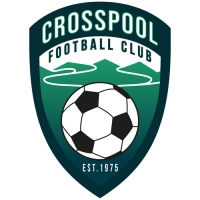 Crosspool Football Club