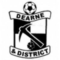 Dearne & District JFC