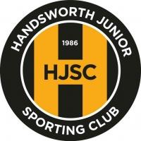 Handsworth Juniors FC