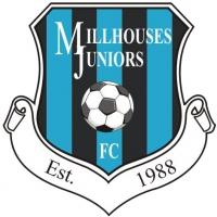 Millhouses Juniors FC