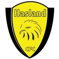 Hasland Community FC