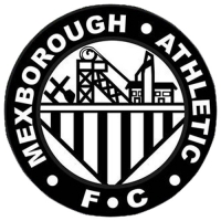 Mexborough Athletic womens FC