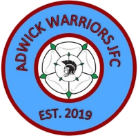 Adwick Warriors JFC