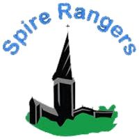 Spire Rangers
